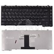 Toshiba V-0522BIAS1 | 9J.N8382.A0R | NSK-T9A0R | NSK-T4D0R | HBL-0364 | HBL-0291 | HBL-0328 | HBL-0342 | G71C00011121 | MP-03433US | NSK-T4201 | 99.N5682.201 | TOP-69760 Клавиатура для ноутбука Satellite A10 A15 A20 A25 A30 A40 A50 A55 A70 A75 A80 A100 A105 1400 1410 1900 2400 M30X M35X M40 M45 M50 M55 P10 P30 Черная