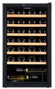Отдельностоящий винный шкаф 2250 бутылок Lasommeliere CVD50