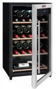 Отдельностоящий винный шкаф 2250 бутылок Lasommeliere LS36A