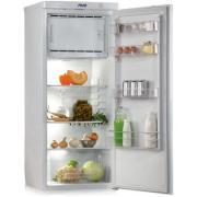 Однокамерный холодильник Позис RS-405 белый