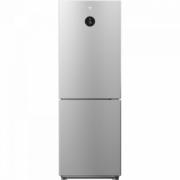 Умный холодильник Xiaomi Viomi Yunmi Internet Double Door (272L)