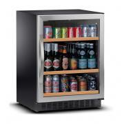 Шкаф для напитков Dometic C50G Beer
