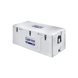 Dometic Cool-Ice WCI-110 // Сумка-холодильник