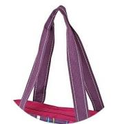 Сумкахолодильник Igloo Shopper Tote 30 Aberdeen Plum