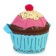 Сумкахолодильник Thermos Cupcakes Novelty