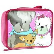 Сумкахолодильник Thermos Puppy Days Soft Kit