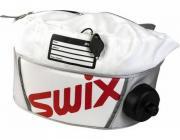 Термос-подсумок SWIX Race X с фонариком NNT16