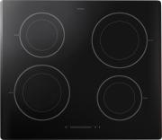 Встраиваемая варочная панель индукционная ASKO HI1611G Black