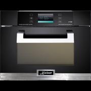Встраиваемая Микроволновая печь с функциями духового шкафа Kaiser EH 6319