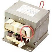 Трансформатор д/HWO01705 COM- 07050609