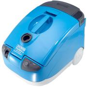 Пылесос Thomas 788550 TWIN T1 AQUAFILTER