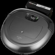 Робот-пылесос iCLEBO О5 WiFi