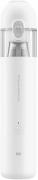 Портативный пылесос Xiaomi Mi Vacuum Cleaner mini White (BHR4562GL)