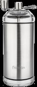 Кофемолка Fissman 8253 (16 см)