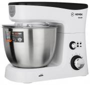 Кухонная машина Hottek ht-977-002 Hottek A209708
