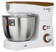 Кухонная машина Hottek ht-977-001 Hottek A209707