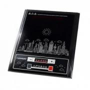 ENDEVER Фритюрница Induction Skyline IP-19 80889