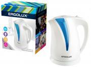 Чайник Ergolux электрический