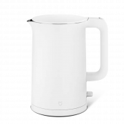 Чайник Xiaomi Mi Electric Kettle Белый MJDSH01YM