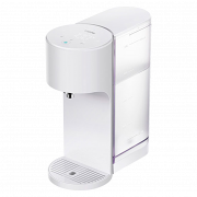 Умный термопот Xiaomi Viomi Smart Instant Hot Water Dispenser 4л