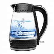 Чайник Polaris PWK 1705CGL