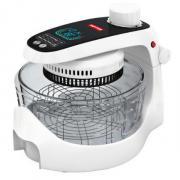 Аэрогриль «Hotter HX-2098 Fitness Grill» (белый)