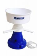 Сепаратор молока НЕПТУН 60