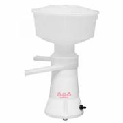 Сепаратор молока Мастерица ЭСБ-02, 80 литров