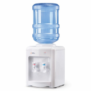 Кулер для воды AEL TD--340 00134 (451349)