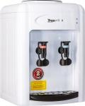 Кулер для воды Aqua Work 0.7-TDR белый электронный