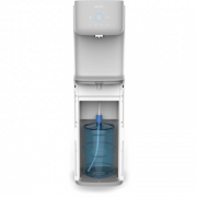 Пурифайер для воды Aquality Кулер HHP-001