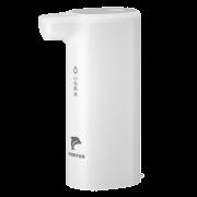 Диспенсер для воды с функцией нагрева Morfun MF211 (Белый)
