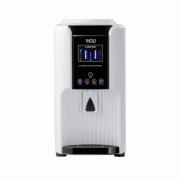 Генератор водородной воды-диспенсер H2U-68 белый