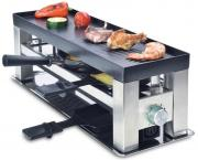 Электрогриль Solis Table Grill 4 in 1