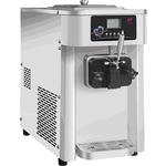 Фризер мягкого мороженого Gastrorag SCM1119RB