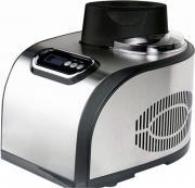 Мороженица Gastrorag ICM-1518, серебристый