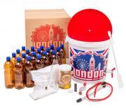 Пивоварня ЛОНДОН Premium