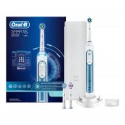 Зубная щетка Braun Oral-B Smart 6/D700.534.5XP