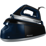 Парогенератор Pioneer SI3002