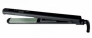Выпрямитель для волос Imetec 1859G