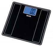 Весы напольные Tanita HD-382 Черный