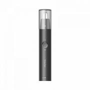 Электрический триммер для носа Xiaomi ShowSee Electric Nose Hair Trimmer Black (C1-BK)