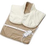 Электрическая грелка для спины и шеи Medisana HP 630