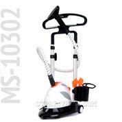 Euroflex Monster MS-10302 отпариватель для одежды