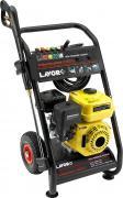 Минимойка бензиновая LAVOR Professional Independent 2800