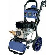 Аппарат высокого давления alteco hpw 220g 30716