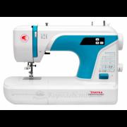 Швейная машина Chayka New Wave 4030 (Новая)