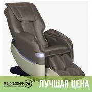Массажное кресло RICHTER Compact