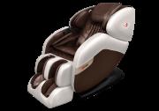 Массажное кресло FUJIMO QI F-633