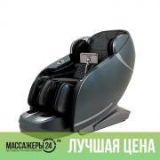 Массажное кресло Casada SkyLiner 2 black (Скайлайнер 2)